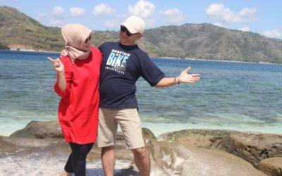 Tips Memilih Paket Tour Lombok